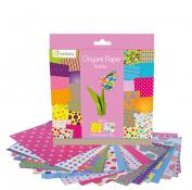 Origami Kits & Pads for Kids