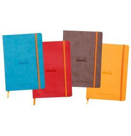 Goalbooks Hardcover