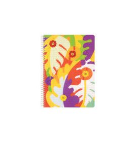 #36421 Clairefontaine Collections Notebooks Pop