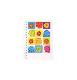 #36521 Clairefontaine Collections Notebooks Pop