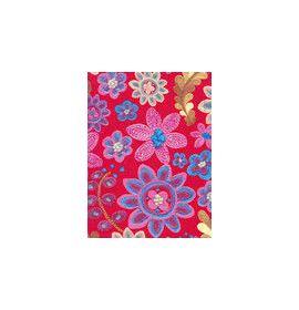 #C/387 Decopatch 3 sheets of 1 design Decoupage paper 11 3/4 x 15 3/4 3