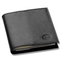 "#13173 Saint-Germain"" Pocket Address Book"""