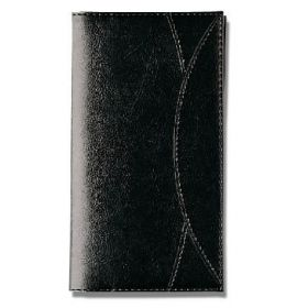 #13610 Madeira Pocket Address Book